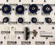 Basis-revisiepakket-DYNSO-Sematic-2000-kooi-schachtdeur-76mm-rollen-telescoop-2-vleugels