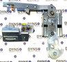 Thyssen-Deurblokkering--Links-(6090-21)-262x235mm