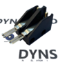 Mitsubishi-Deurcontact-met-4-contactvingers-type-161-(met-ronde-montagegaten-ipv-ovaal)
