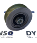 Selcom-deurrol-56mm-versterkt-met-metalen-wangen-voor-glazen-deuren