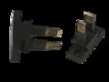 Otis-9792A-brugstuk-(Otis-Europa-kooideur)