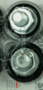 Sematic-Ontgrendelrol-30mm-met-as-prijs-per-stuk