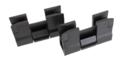 Otis-Deurgeleiding-Orly-LM-panelen-set-van-2