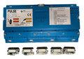 Otis-GEN2-Pulse-riem-monitor-unit-CSB-5x30mm-riem