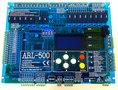 Arkel-ARL-500-besturingsprint