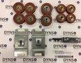 Basis-revisieset-KONE-AMD-Schachtdeur-centraal-open-2-vleugels-(50mm-deurrollen)